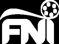 WEAREFNI-Members-Logo