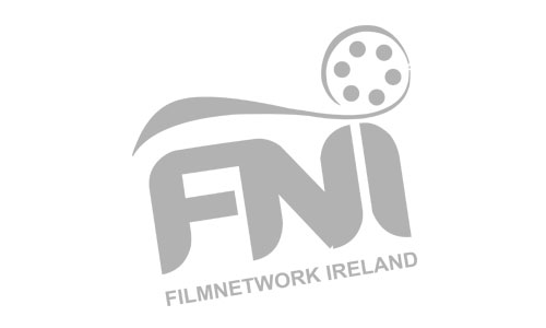 wearefni-logo