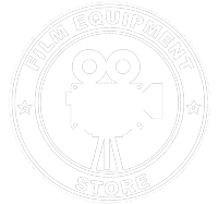 FNI-FilmEquipmentHire-PNG-White-Small
