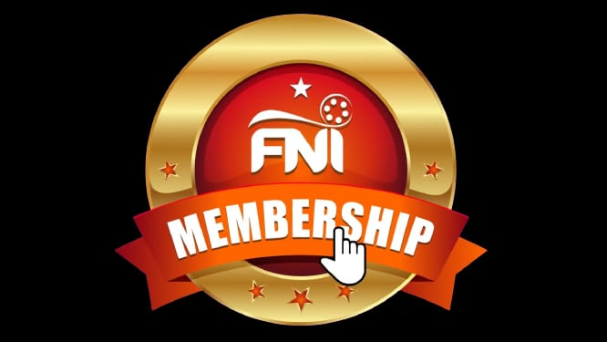 WEAREFNI-Membership-Subscription-Logo
