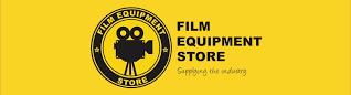 film-equipment-hire-banner